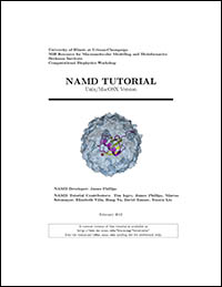 namd-tutorial-unix-cover-small-200x259