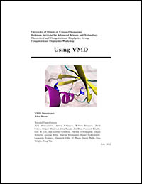 vmd-tutorial-cover-small-200x259